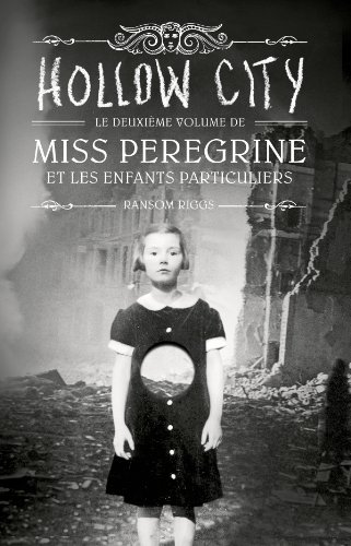"<a href=""/node/9008"">Hollow City</a>"