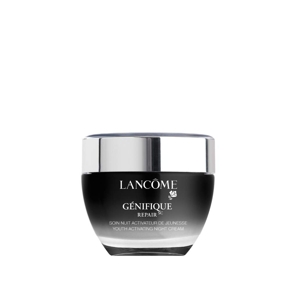 Lancome Genifique Repair Crema Nuit 50 ml