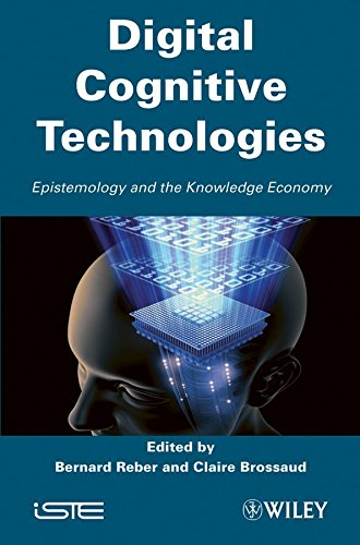 digital-cognitive-technologies-epistemology-and-knowledge-society-edited-by-claire-brossard-publishe