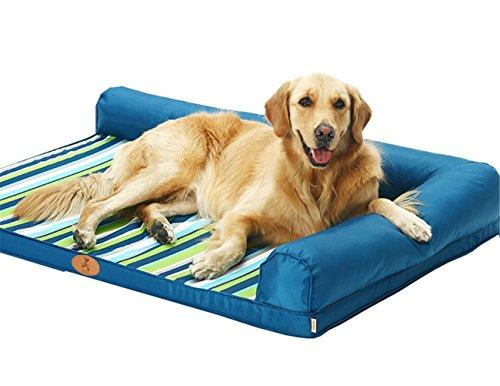 cama-para-perros-grandes-cuna-de-colchn-suave-colchn-de-gato-medio-cmoda-lavable-extrable-cubierta-d