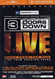 3 Doors Down - Away from the Sun: Live from Houston, Texas