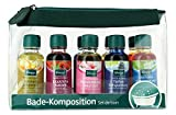 Kneipp Badekomposition