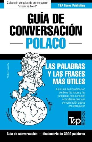 guia-de-conversacion-espanol-polaco-y-vocabulario-tematico-de-3000-palabras