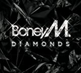 Diamonds (40th Anniversary Edition) -