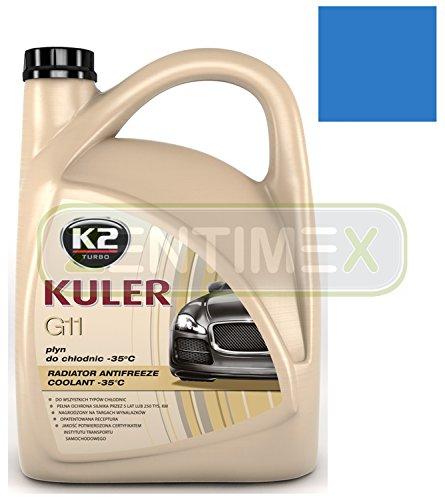 kuhlerfrostschutz-kuhlflussigkeit-kuhlmittel-kuhlwasser-frostschutz-anti-frost-kuhler-fertigmischung