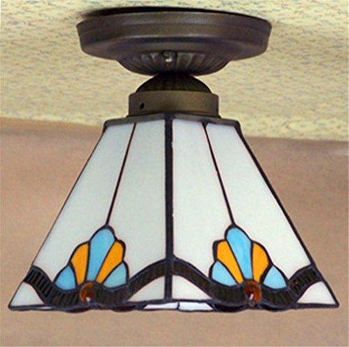 hy-fhlj-15cm-20cm-15cm-style-europen-rtro-style-de-style-led-lampes-de-plafond-white