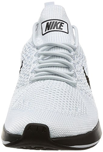NIKE AIR CLASSIC BW Pure Platinum/White