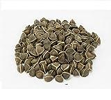 S.K.INTERNATIONAL Wingless Moringa seeds Drumstick Seeds (Saijan ki Phalli,Saragavo) - PKM1 Hybrid Seeds (without wings) - 2 kg (More than 8000 seeds)