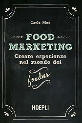 51zYCGDLmQL. SL250  I 10 migliori manuali e libri sulla ristorazione
