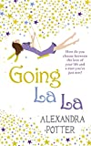 Image de Going La La (English Edition)