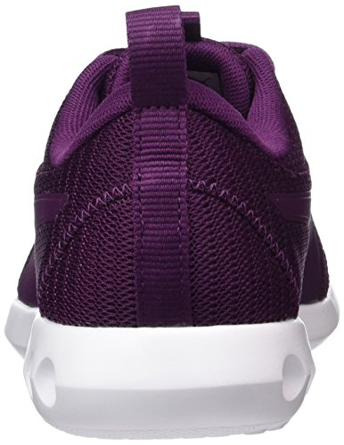 Puma Carson 2, Scarpe Sportive Outdoor Donna Viola (Dark Purple)