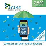 Syska Gadget Secure Complete Protection ...