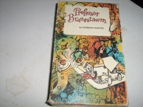 Professor Branestawm's dictionary