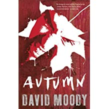[Autumn] [by: David Moody]