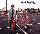 Stranger Passing.