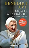 Image de Letzte Gespräche: Mit Peter Seewald