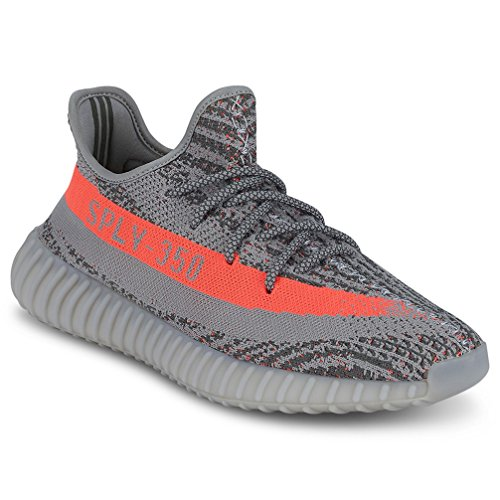 Produktbild Adidas Yeezy Boost 350 v2 - NEW!! mens christmas sales 2016 (USA 11) (UK 10.5) (EU 45)