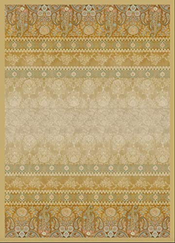 Foulard Per Divani Bassetti.Granfoulard Per Divani Classifica Prodotti Migliori Recensioni