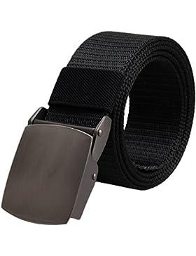 BEKILOLE - Cinturón - para hombre