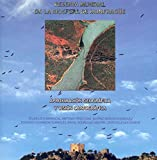 Reserva mundial de la Biosfera de Monfragüe. Aproximación geográfica y visión cartográfica