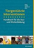 ISBN 9783497028016