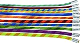 Edelrid Reepschnur Powerloc Expert SP 6,0, Farbe:oasis