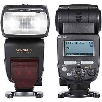 Fotocamera Coperchio LENS REAR CAP PER NIKON D700 D3 D200 D90 SERIE D Venditore UK Seller