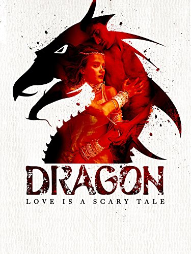 Kostüm Schönheit Bollywood - Dragon - Love Is a Scary Tale [dt./OV]