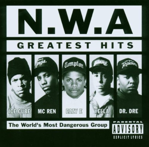 Greatest Hits-Remastered