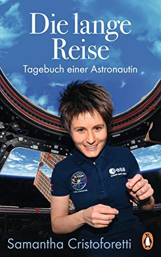 ebuch einer Astronautin ()