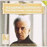 Tchaikovsky: Symphony No.5