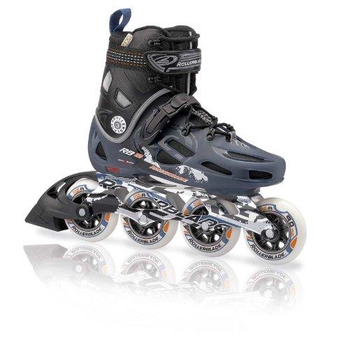 rollerblade-urban-rb-90-07206000-roller-homme-noir-bleu-420