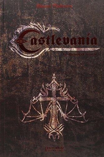 castlevania-le-manuscrit-maudit-1cederom