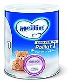 Mellin Polilat 1 - 400 g