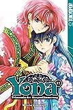 Yona - Prinzessin der Morgendämmerung 15 - Mizuho Kusanagi
