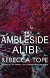 Image de The Ambleside Alibi