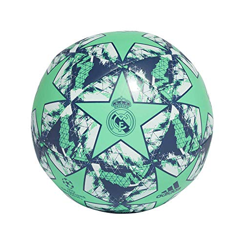 Adidas Finale RM Cpt Soccer Ball, Hombre