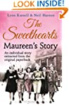 Maureen's story (Individual stories f...