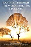 Divine Messages: A Journey Through the Workbook for Students in a Course in Miracles