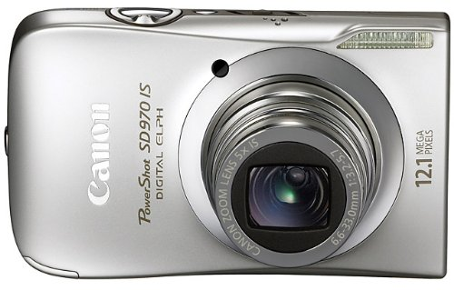 canon-powershot-sd970-is-digital-elph-digital-camera-compact-121-mpix-optical-zoom-5-x-supported-mem