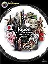 Le Japon par Loiret
