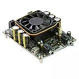 Sure Electronics - 2x400W @3ohm T-AMP 48V Amplificatore in classe D