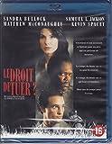 Die Jury [Blu-ray] [1996] -