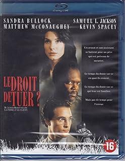 Die Jury [Blu-ray] [1996]