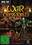 War for the Overworld -