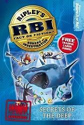 Secrets of the Deep (Ripley RBI...)