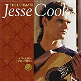 Songtexte von Jesse Cook - The Ultimate Jesse Cook