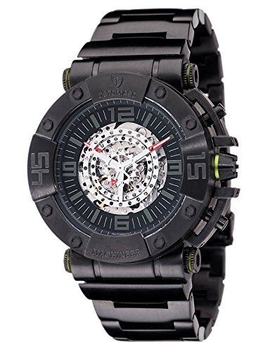detomaso-machineer-xxl-reloj-automatic-mans-man-maker-league-para-hombre-color-negro