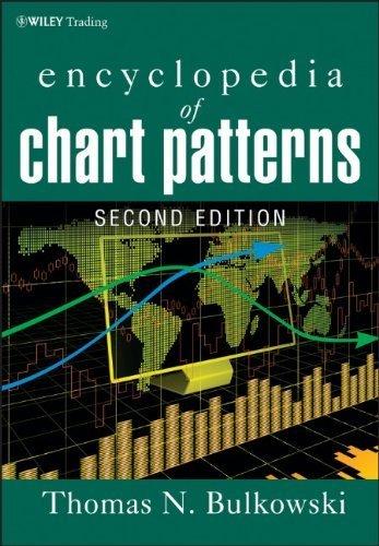 [(Encyclopedia of Chart Patterns )] [Author: Thomas N. Bulkowski] [May-2005]