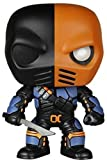 Funko POP! Vinyl: Arrow: Deathstroke (5343)